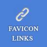 [XenConcept] - Favicon For Links