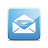 Andy - Email Subscription