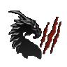[DBTech] - DragonByte Ecommerce