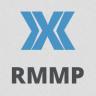 [XFA] - RM Marketplace