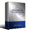 DBTech- DragonByte vBSearch Log