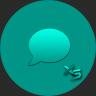 [Xen-Soluce] - Staff Conversation