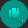 [Xen-Soluce] - Copy Categories - XFMG