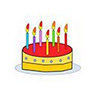 Andy - Birthday Thread