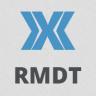 XFA - RM Download Tracker
