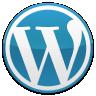 WordPress 5.5 Beta 1