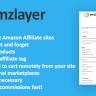 Amzlayer - Amazon Affiliate Sites Builder