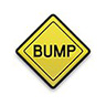 Andy - Bump Limit
