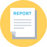 Andy - Report Post Notice