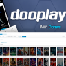 DooPlay Nulled + DB Movies 2.2.5