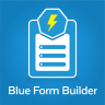 Magento 2 Form Builder Extension