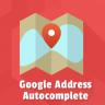 Swissup - Address Autocomplete