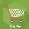 Swissup - AJAX Pro