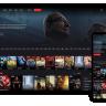 Toroflix Movies and TV Series WordPress Theme with DBMovies Importer
