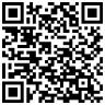 EasyQR - Extended License | v5.0.0
