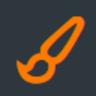 [DCOM] - AdminCP Style
