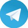 [Telegram] - Core