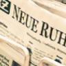 Newsomatic - Automatic News Post Generator Plugin for WordPress
