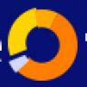 Seofy - Digital Marketing Agency WordPress Theme v1.5.20