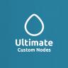 Stylesfactory - Ultimate Custom Nodes