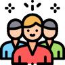 [TL] - Social Groups