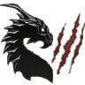 [DBTech] - DragonByte InfoPanels