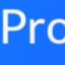 10 Pro Blocks Pack - Plugin for phpBiolinks