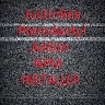 Pterodactyl (v1.x) Addon | Discord NPM & PIP Module Installer