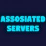 Pterodactyl [v0.7-v1.x] Addon - Associated Servers