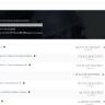 (GFL) Multi-Game Servers List