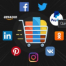 Quick n Easy Checkout - The best ajax checkout on Opencart