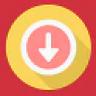 All Video Downloader & StorySaver | 103 Websites Support Snackvideo, Whatsapp, Tiktok, Instagram, FB